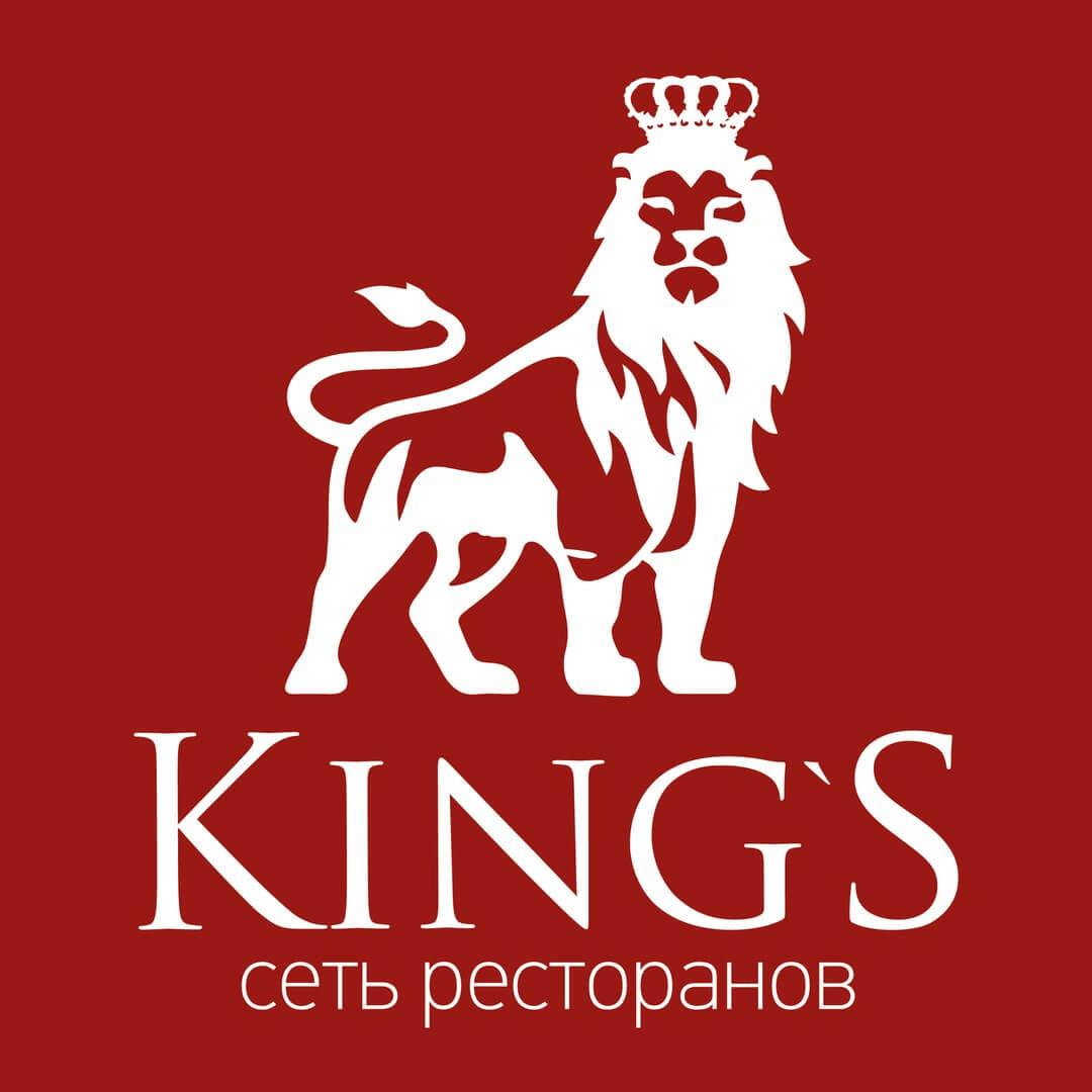 Ресторан «King Town»