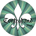 Contraband-Group