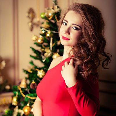 Алиса Садекова