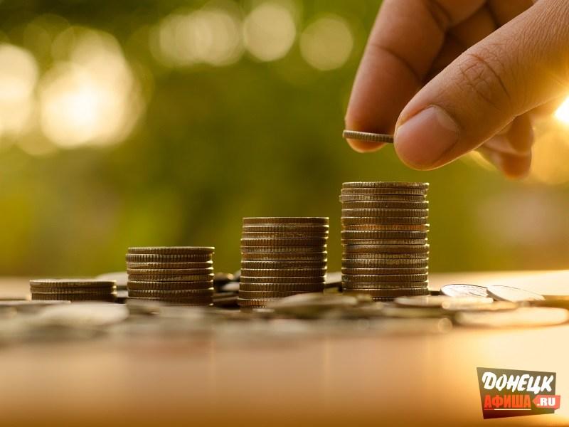как взять кредит на фениксе днр подать заявку на кредит наличными в несколько банков сразу