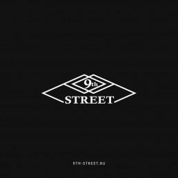 9th Street