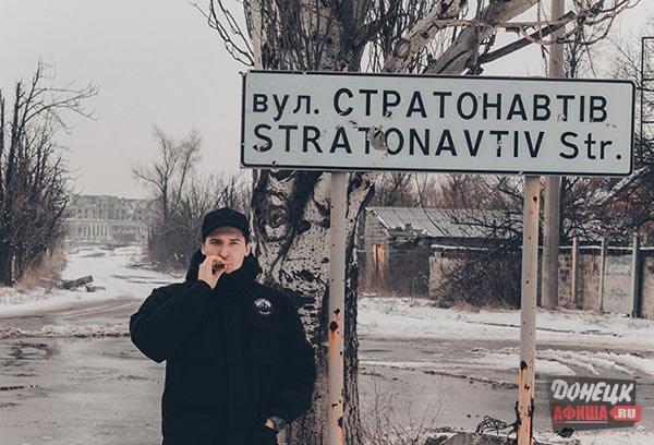 Илья Дослов (2)
