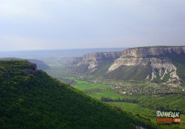 bahchisarajskij-rajon