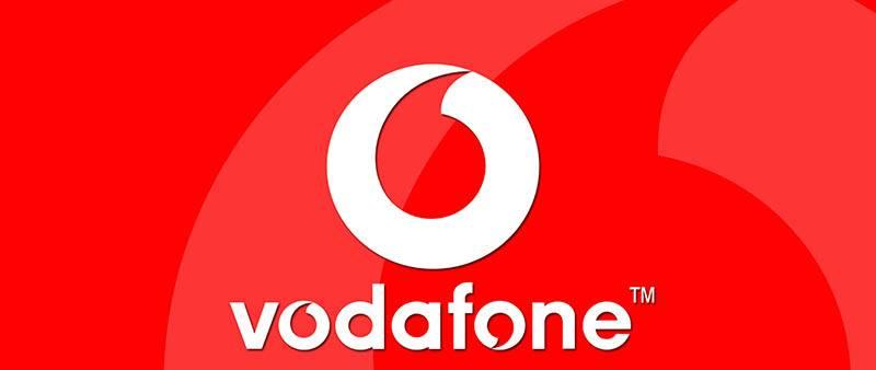 vodafone_telefon_operator_evropa_mobilnyj_93942_2560x1080