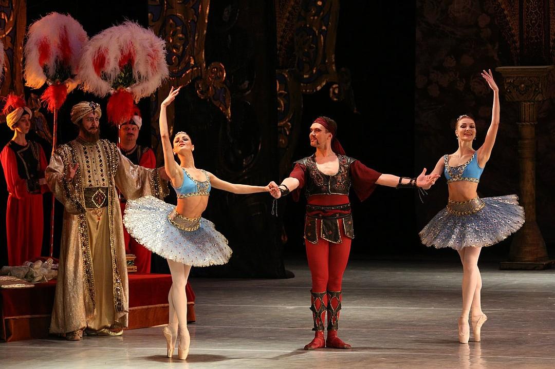Донбасс опера в ОАЭ (5)