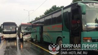 Автобус-в-ДТП