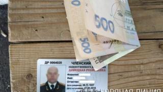 СБУ-арестовали-деда-на-КПВВ-в-Марьинке