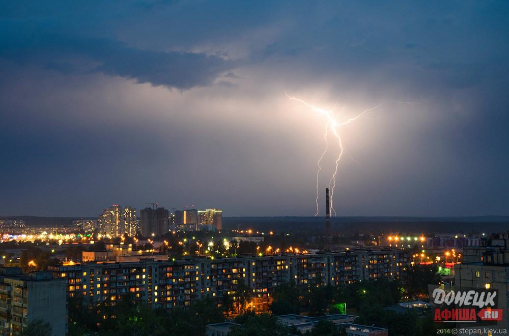 lightning39