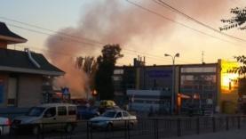 Пожар на Южном (2)
