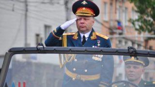 Кононов Владимир(1)