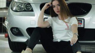 Тюнинг фест Донецк (5)