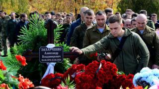 40 дней Захарченко (8)