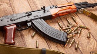 Kalashnikov-assault-rifles-with-ammunition(1)
