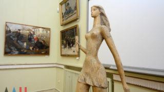 Худмузей ДНР (4)