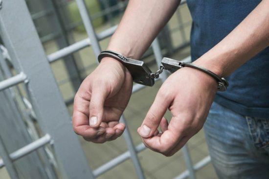 При получении взятки в Донецке задержан помощник прокурора