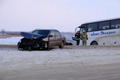 ДТП автобус из ДНР 21.01 (1)