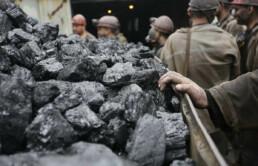 Угольная отрасль ДНР получит 1 млрд рублей